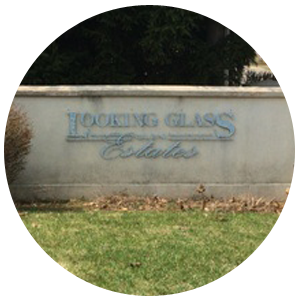 Looking Glass Estates