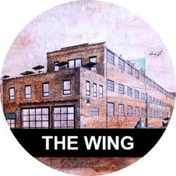 THEWING